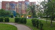 Путилково, 1-но комнатная квартира, братцевская д.6, 5500000 руб.