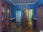 Продажа квартиры, Москва, Никулинская ул,23к2