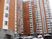 Г. Балашиха. Продажа 1-комнатной квартиры.