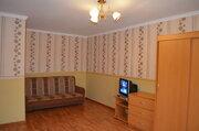 Домодедово, 1-но комнатная квартира, Лунная д.11, 22000 руб.