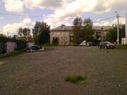 Участок, Автостоянка, пос. Молодежный (Толбино)., 6000000 руб.