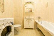 Наро-Фоминск, 1-но комнатная квартира, ул. Курзенкова д.18, 4500000 руб.