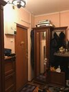 Балашиха, 1-но комнатная квартира, ул. Твардовского д.18, 3600000 руб.