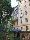 Продажа квартиры, м. Бауманская, Ул. Новорязанская