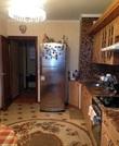 Продается трёхкомнатная квартира в г. Щелково, ул. Неделина, д. 20