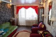 Продается 1-шка 33 кв.м в г. Егорьевск