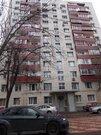 Продам 1-комн. кв. 35 кв.м. Москва, Болотниковская