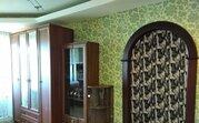 Солнечногорск, 2-х комнатная квартира, Красная ул. д.105, 2690000 руб.