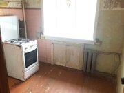 Сергиев Посад, 2-х комнатная квартира, ул. Толстого д.2Б, 1950000 руб.