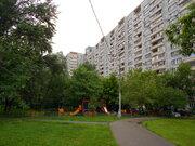 2-комн. квартира 54 кв.м м.Тимирязевская