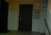 Москва, 1-но комнатная квартира, Каширское ш. д.92 к3, 5600000 руб.