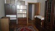 Щелково, 2-х комнатная квартира, ул. Центральная д.92, 3900000 руб.