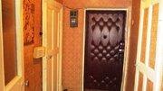Комната в Климовске., 750000 руб.