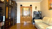 Москва, 3-х комнатная квартира, Измайловский б-р. д.56, 14200000 руб.