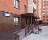 Чехов, 1-но комнатная квартира, ул. Чехова д.79 к4, 2950000 руб.