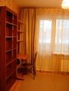 Просторная 1-комнатная квартира в п.внииссок, дружбы,13.