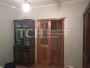 Мытищи, 3-х комнатная квартира, Новомытищинский пр-кт. д.86к1, 7020000 руб.