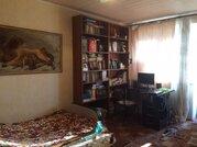 Дубна, 1-но комнатная квартира, ул. Университетская д.17, 2250000 руб.