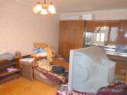 Фрязино, 2-х комнатная квартира, Десантников проезд д.11, 3000000 руб.