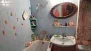 Красногорск, 1-но комнатная квартира, ул. Вокзальная д.15 к1, 23000 руб.