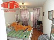 Щелково, 3-х комнатная квартира, ул. Краснознаменская д.17 к2, 4900000 руб.