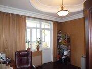 Москва, 4-х комнатная квартира, Ходынский б-р. д.17, 53900000 руб.