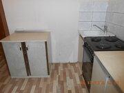 Москва, 1-но комнатная квартира, ул. Вольская 1-я д.24 к1, 4800000 руб.
