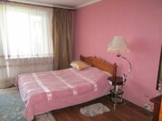 Ногинск, 4-х комнатная квартира, ул. Ильича д.81, 4100000 руб.