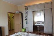 Фрязино, 1-но комнатная квартира, Павла Блинова проезд д.8, 3600000 руб.
