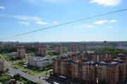 Москва, 1-но комнатная квартира, ул. Соловьиная Роща д.14, 7300000 руб.