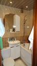 Серпухов, 1-но комнатная квартира, ул. Ворошилова д.140, 2500000 руб.
