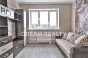 Подольск, 1-но комнатная квартира, Объездная дорога д.1, 3850000 руб.