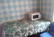 Щербинка, 1-но комнатная квартира, ул. Чапаева д.4, 19000 руб.