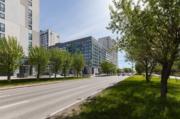 Видное, 3-х комнатная квартира, ул. Советская д.17, 6000000 руб.