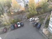Сергиев Посад, 4-х комнатная квартира, ул. Дружбы д.11А, 3200000 руб.