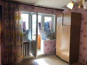 Ногинск, 2-х комнатная квартира, ул. Социалистическая д.1, 2270000 руб.