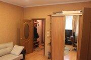 Нахабино, 2-х комнатная квартира, ул. Панфилова д.4, 4000000 руб.
