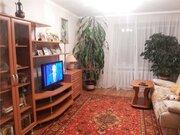Продается квартира, Сергиев Посад г, 62м2