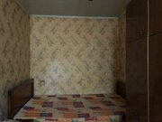 Лыткарино, 2-х комнатная квартира, ул. Октябрьская д.4, 3500000 руб.