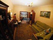Клин, 3-х комнатная квартира, ул. Чайковского д.60 к2, 5000000 руб.