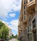 Москва, 2-х комнатная квартира, Наставнический пер. д.3, 30000000 руб.