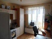 Дубна, 1-но комнатная квартира, ул. Вернова д.3а, 2850000 руб.