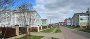 Продается квадрохаус 191м в поселке с озером, 10000000 руб.