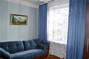 Ступино, 3-х комнатная квартира, ул. Андропова д.30/23, 4650000 руб.