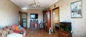 Ногинск, 3-х комнатная квартира, ул. 3 Интернационала д.57, 4120000 руб.