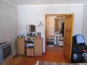 Красноармейск, 2-х комнатная квартира, ул. Комсомольская д.4, 3400000 руб.