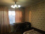 Новопетровское, 3-х комнатная квартира, ул. Полевая д.3, 2550000 руб.