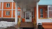 Мытищи, 1-но комнатная квартира, Борисовка д.28 кА, 4850000 руб.