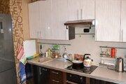 Щелково, 2-х комнатная квартира, ул. Первомайская д.96 к1, 4699000 руб.