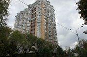 2-комнатная квартира 90.3 кв.м. ст.м. Красносельская